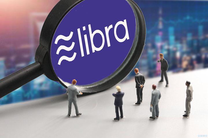 Libra盟友紛紛「跳船」,聯盟鏈還有戲嗎?