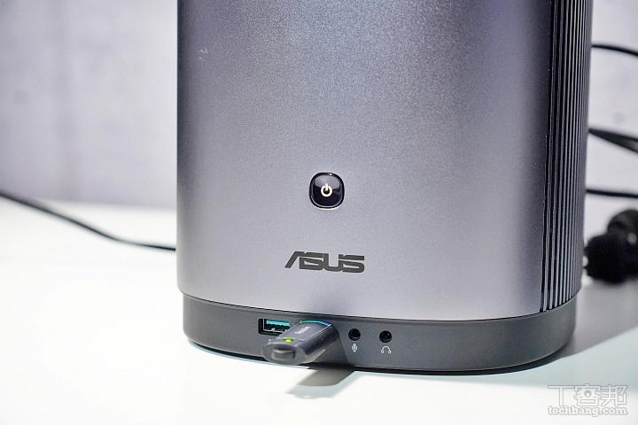 鎖定創作者,華碩 ProArt  系列桌機、�電、顯示器在台上市