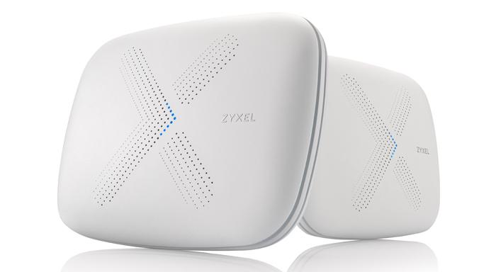 AiShield 在家戶網路大門設立網路檢查哨,讓家中所有連網設備都有防護罩