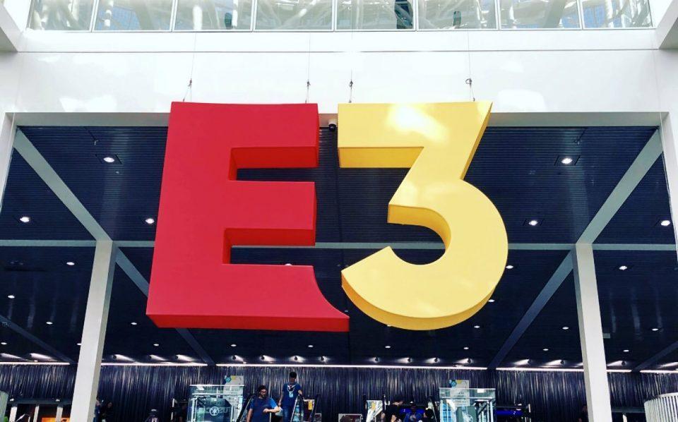 Sony 宣布再度缺� 2020 年 E3 遊戲展,PS5 本體何時現身?