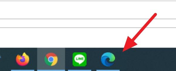 終於�式推出!微軟發佈Google Chromium開源版本的Edge瀏覽器�式版