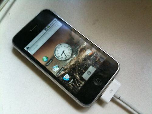 Corellium開發團隊希望能透過Project Sandcastle延長老舊iPhone的使用壽命。