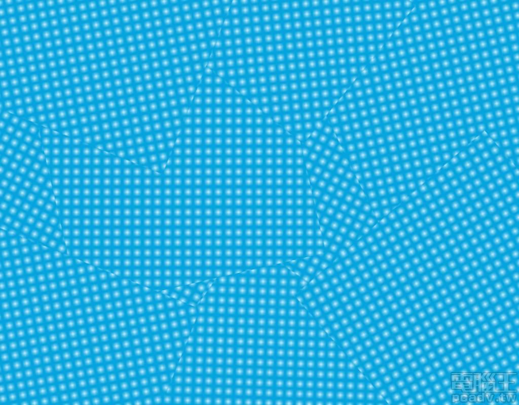 金屬緩慢冷卻過程中,於內部多處同時形成晶格,晶格的大小可以影響該金屬冷卻後的性質。