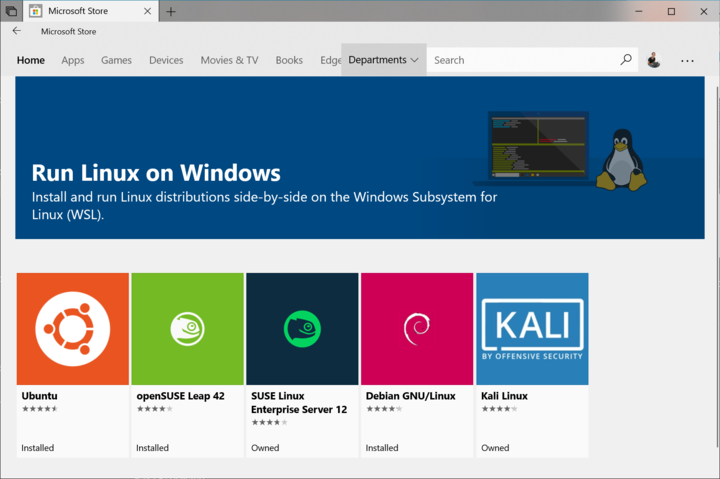 Windows 10 2004 半年度大更新今日释出,连接到多个蓝牙设备可能发生异常