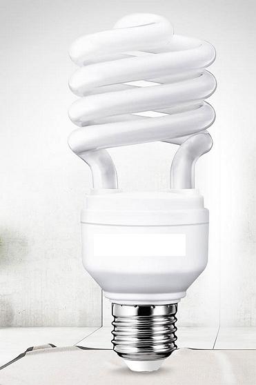 LED燈泡、省電燈泡到底誰比較省錢、用起來又差在哪裡?