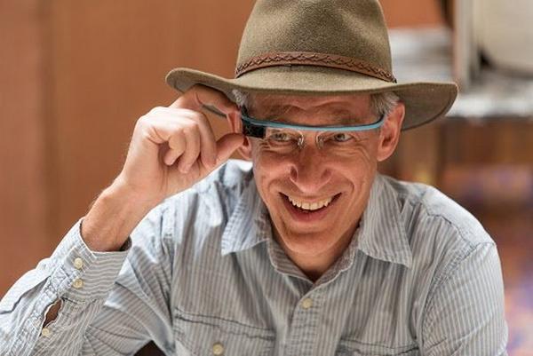 Marc Levoy,一個用用演算法改變了Android手機攝影發展方向的男人
