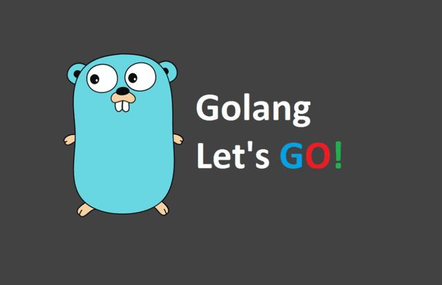 Go語言成為惡意軟體的最愛!4年來用Go寫的惡意軟體飆升2000%