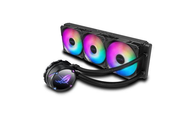 https://cdn1.techbang.com/system/images/601338/original/effe42f631d3adfb948e3dd8f5c2276f.jpg?1625048759