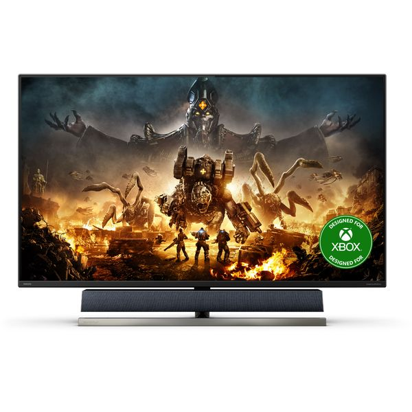 Philips 559M1RYV gaming monitor, suggested price $49,900