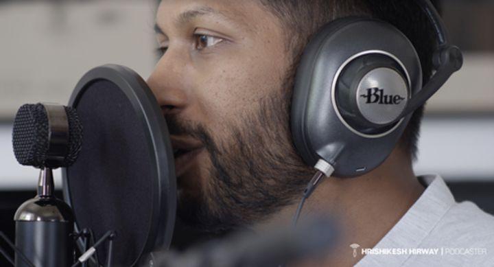 Spark SL può portare il suono preciso, chiaro e di livello da studio alla creazione audio personale.