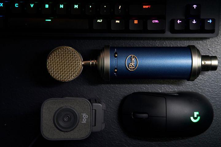 Caratterizzato da una chiarezza degli alti estesa e da una gamma media fluida, Bluebird SL è adatto a qualsiasi caratteristica audio o strumentazione, dando vita a ogni dettaglio della performance.