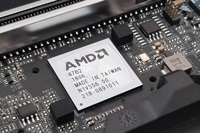 初代Xbox之父向AMD蘇媽道�:當初不該決定用Intel晶片